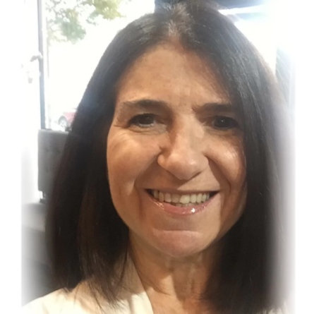 Luciana Cherques